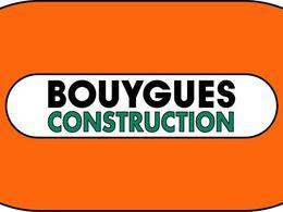 Bouygues choisit Renault et PSA pour sa flotte d'entreprise