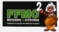 FFMC: rapport d'activité 2013/ 2014