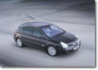 Essai - Renault Vel Satis  : le parti pris de l'originalité