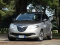 Essai vidéo - Lancia Ypsilon : anti Bling-Bling