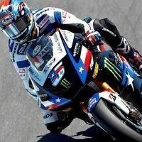 Superbike - Ducati: Colin Edwards se met sur les rangs