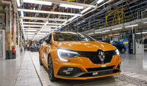 Renault et Xceed, pour certifier la conformité des véhicules