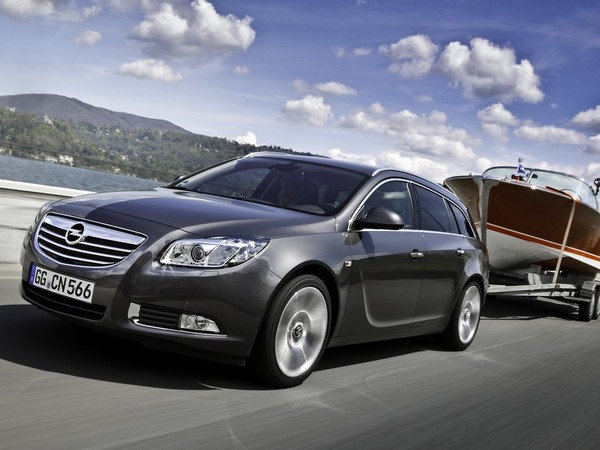 essai opel insignia cdti 4x4 diesel et int grale. Black Bedroom Furniture Sets. Home Design Ideas