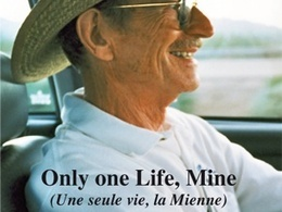 """Only one Life, Mine"": Henry E. Greder"