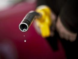 Hausse des prix des carburants : une réponse fin août