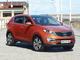 Maxi-fiche fiabilité : que vaut le Kia Sportage en occasion ?