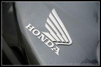 Honda : Grille tarifaire au 1er Octobre 2009