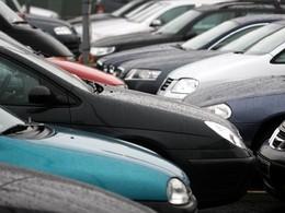 Sondage : véhicules neufs et d'occasion