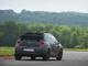Citroën DS3 Cabrio Racing : à partir de 34 990 euros
