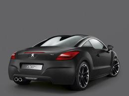 24 Heures du Mans 2011 - Plusieurs animations Peugeot prévues