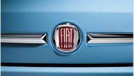 Dieselgate: enquête ouverte sur Fiat en France