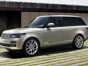 nouveau range rover discussions libres forum auto. Black Bedroom Furniture Sets. Home Design Ideas