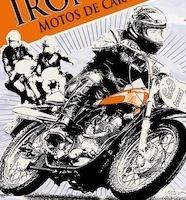 L'Iron Biker 2016 c'est pour bientôt