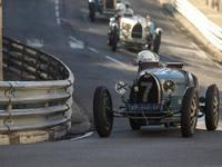 Passion automobile: les idées de sorties en septembre2019