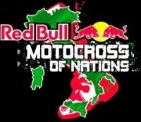 Les pilotes KTM après les Nations