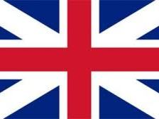 Economie: la Grande Bretagne passe devant la France dans la production automobile