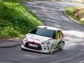 La Citroën DS3 R3 en vidéo