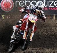 Motocross - Lommel : Cairoli et Roczen s'adjugent les qualifications