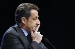 Aide de l'Etat : 6 milliards pour PSA et Renault ?