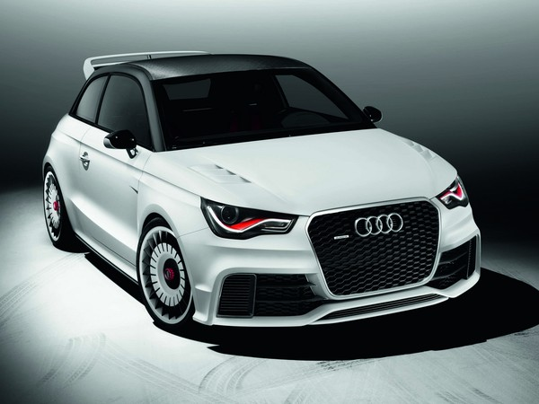 w rthersee tour 2011 audi a1 clubsport quattro la petite grosse 503 ch. Black Bedroom Furniture Sets. Home Design Ideas
