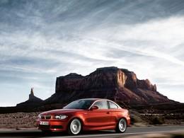 BMW : les chiffres de vente aux Etats-Unis truqués ?