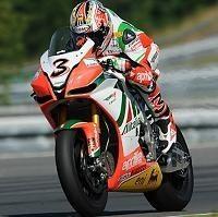 Superbike - Réglement 2011: La RSV4 Factory 2 à la retraite, une seule moto en Supersport et le retour du vendredi matin