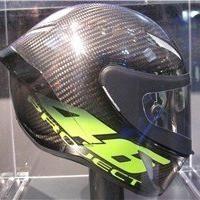 Casque - AGV: Une nouveauté développée avec Valentino Rossi