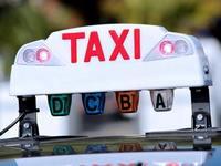 Justice: pour les taxis l'Etat encourage le travail illégal