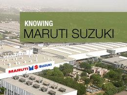 Maruti-Suzuki licencie 500 ouvriers suite à des violences