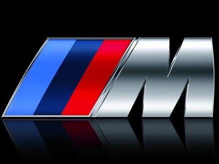 BMW enregistre le nom M2