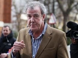 Jeremy Clarkson : cancer, Top Gear, nouvelle émission