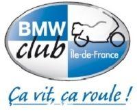 Week-end festif en Ile de France : Les BMW prennent le pouvoir!