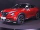 Présentation vidéo - Nissan Juke 2: retour en forme(s)