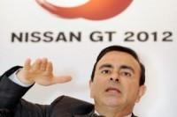 Crise: Nissan va supprimer 20 000 emplois d'ici mars 2010 !