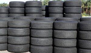 Pourquoi il est important de remettre des pneus été après la saison hivernale