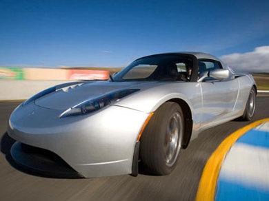 Tesla va cesser de produire le Roadster. Le Model X bientôt dévoilé