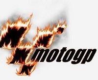 Moto GP - Catalogne: On va y reparler du twin quatre temps 500cc