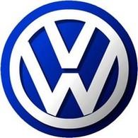 Volkswagen veut la peau de Toyota d'ici… 2018 !