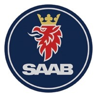 Nouvelle Saab compacte pour bientôt