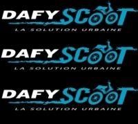 Dafy se lance dans la 125 cm3 et le scooter