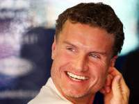 """F1-Coulthard: """"Force India peut créer la surprise."""""""