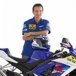 Superbike - Suzuki: Neukirchner ne veut pas écouter les médecins