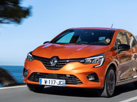 Quelle Renault Clio 5 choisir?
