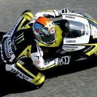 Moto GP - Yamaha: Edwards est un partisan de l'électronique