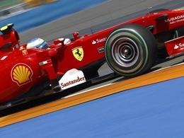 Fernando Alonso : « Nous sommes prêts »