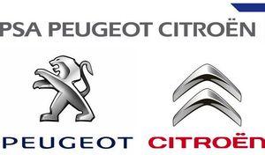 Après Opel, PSA Peugeot Citroën bientôt propriétaire de Lotus et de Proton ?
