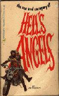 Un million de dollars pour avoir tué le chien des Hell's Angels