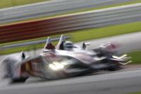 12 Heures de Sebring: 2 nouvelles Audi R15 alignées!