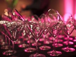 La Prévention Routière publie une fiche conseil «mariage et fêtes» pour anticiper la question de l'alcool au volant
