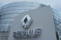Le défi de Carlos Ghosn : 26 nouvelles Renault en trois ans